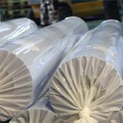 Pakkausmateriaalit - suoja- ja peitekalvot