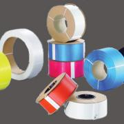 Pakkaustarvikkeet - muovivanteet