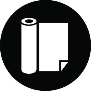 Pakkausmateriaalit - kiristekalvot icon