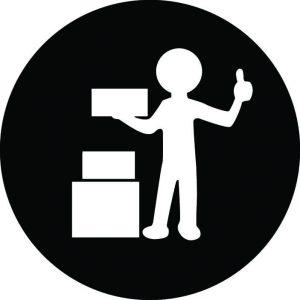 Pakkausmateriaalit ja -tarvikkeet - monipuolinen valikoima