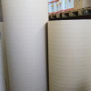 Pakkaustarvikkeet - aaltopahvi - MJ Pakkaus Oy