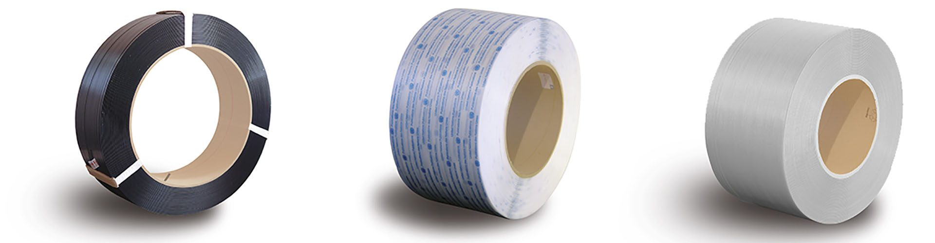 Pakkausmateriaalit ja -tarvikkeet edullisesti - MJ Pakkaus Oy